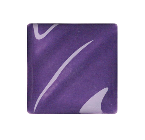 Tp 51 grape 1 inch tile