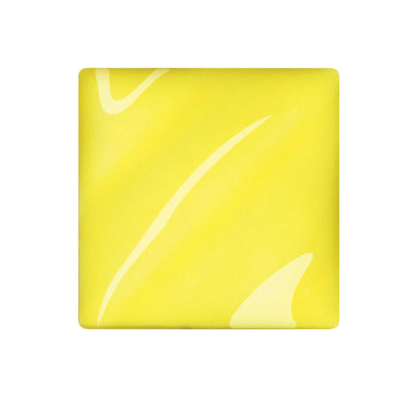 Tp 60 lemon 1 inch tile