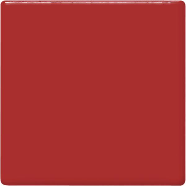 Tp58 brick red square 2048px