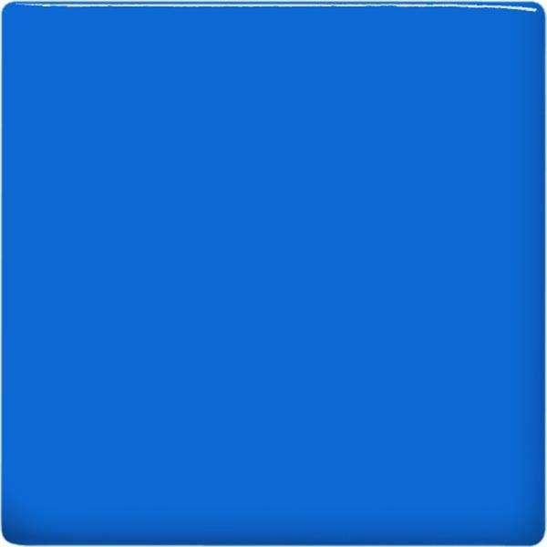 Tp24 medium blue square 2048px