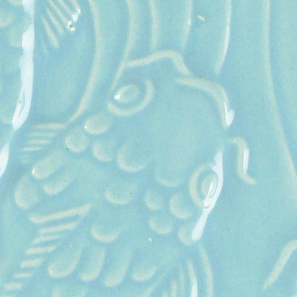 Lg 23 2x2 fish tile