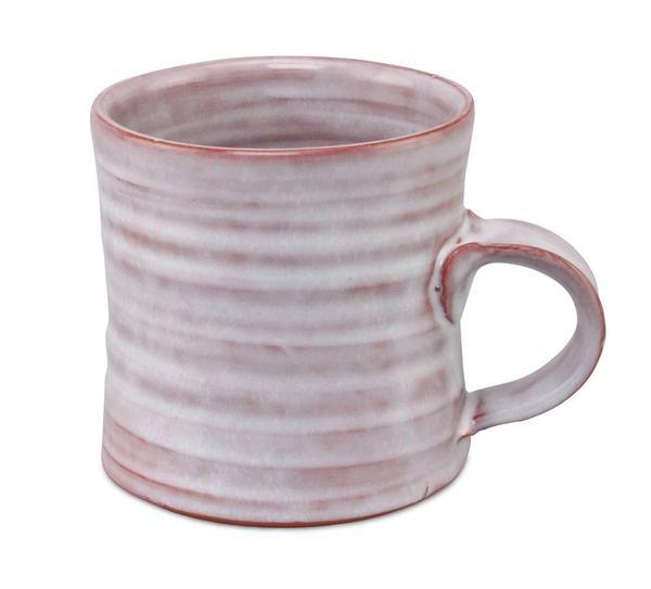 Mug o10 transparent pearl 2048px