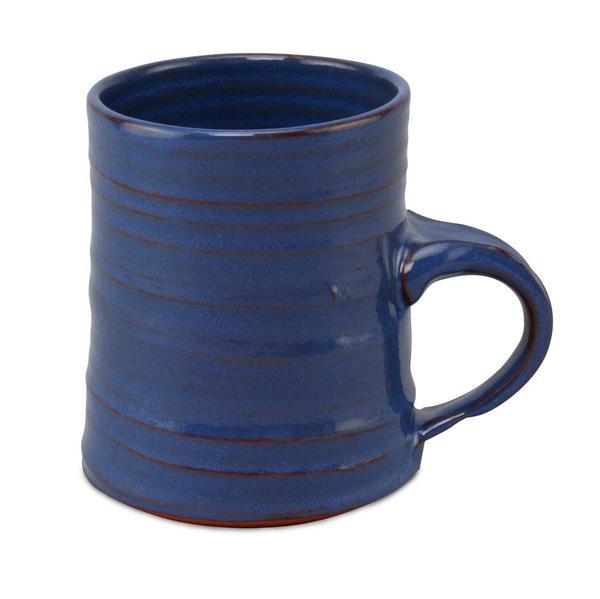 Mug o23 sapphire blue 2048px