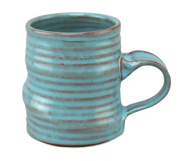 Mug o20 bluebell 2048px