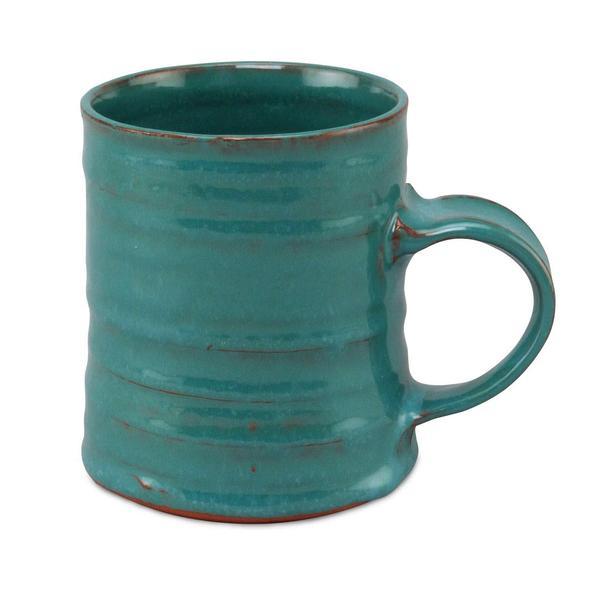 Mug o26 turquoise 2048px