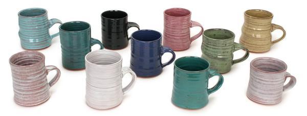 Mugs opalescent glazes 2048px