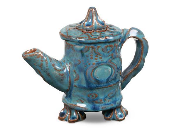 Teapot o26 turquoise faris 2048px