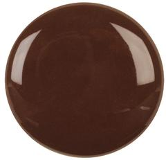 Tc32 brown button 2048px