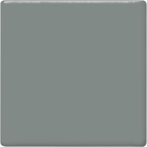 Tp15 gray square 2048px
