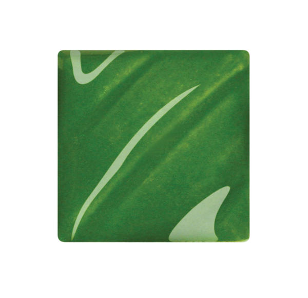 Tc 41 green tile