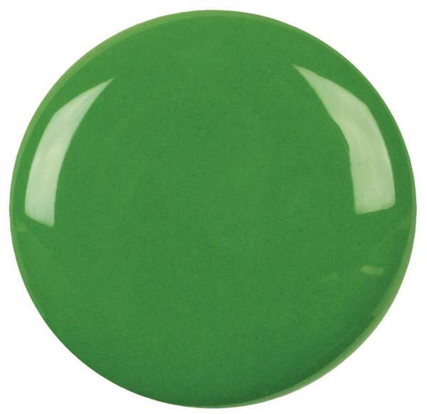 Tc41 green button 2048px