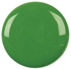 (TC) Teacher's Choice > TC-41 Green
