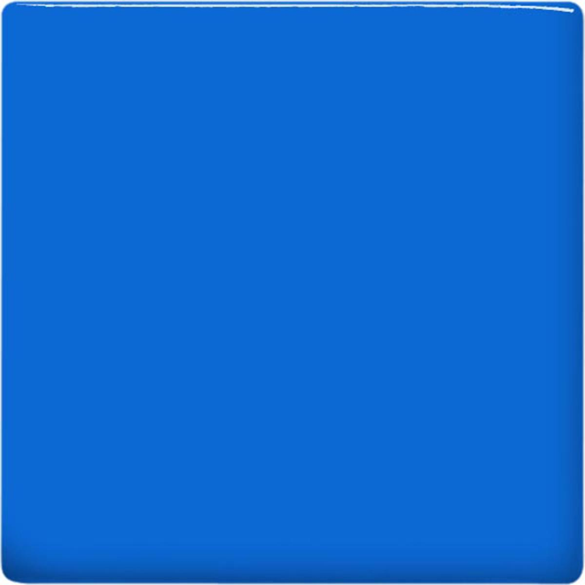 1920x1080 Medium Electric Blue Solid Color Background