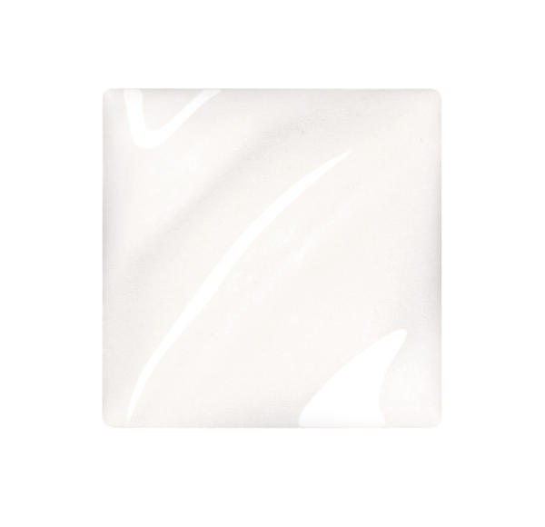 Tc 11 white tile