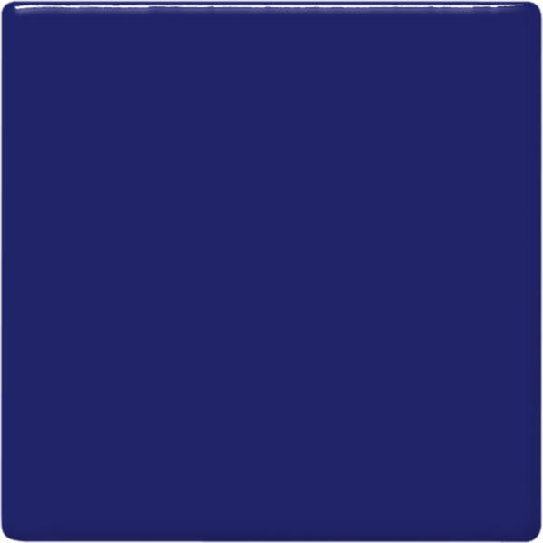 Tp21 midnight blue square 2048px