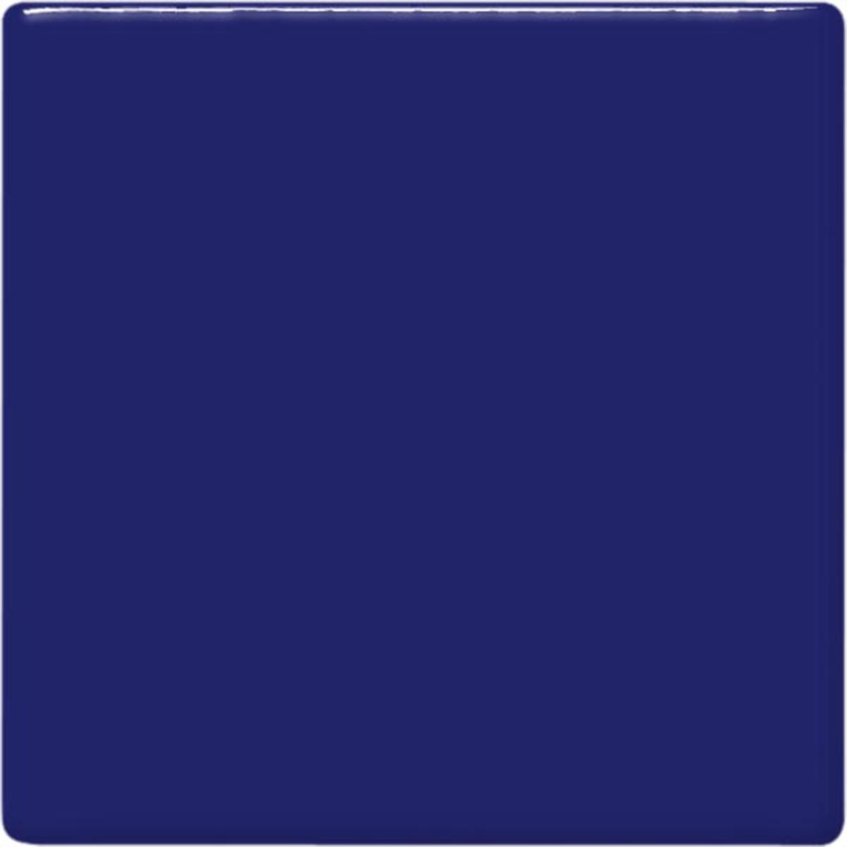 tp 21 midnight blue tp teacher s palette