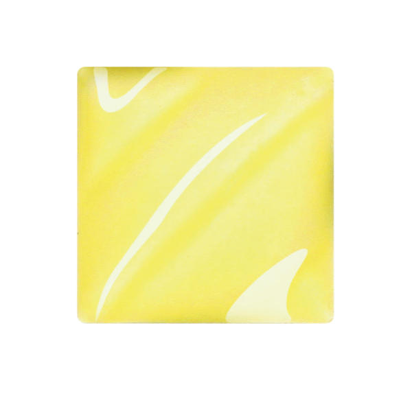 Tc 60 yellow tile
