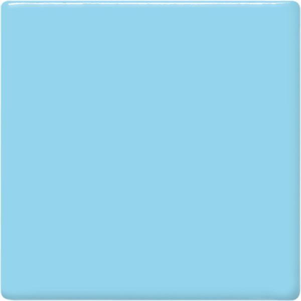 Tp20 sky blue square 2048px