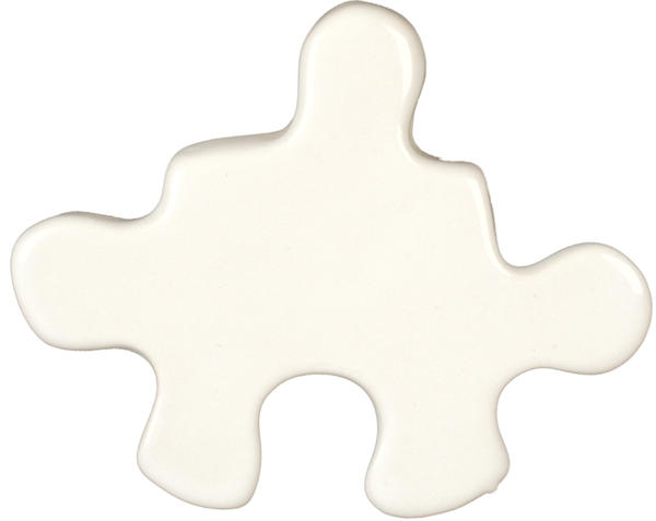 Tp 11 cotton puzzle cutout