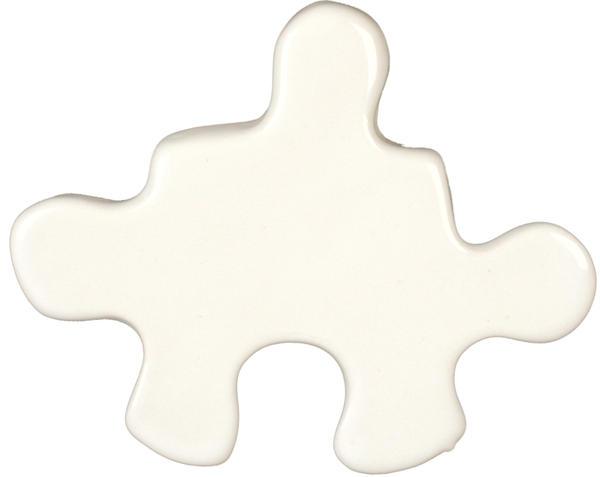 Tp 11 cotton puzzle cutout