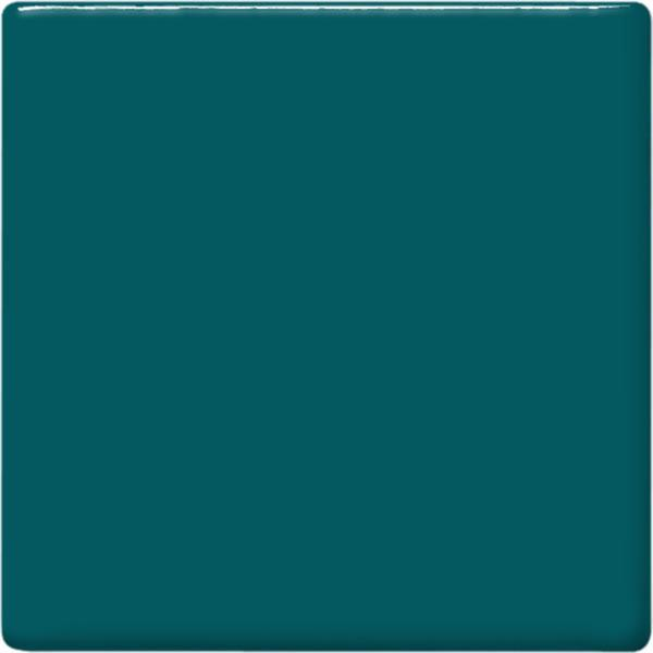 Tp22 blue green square 2048px