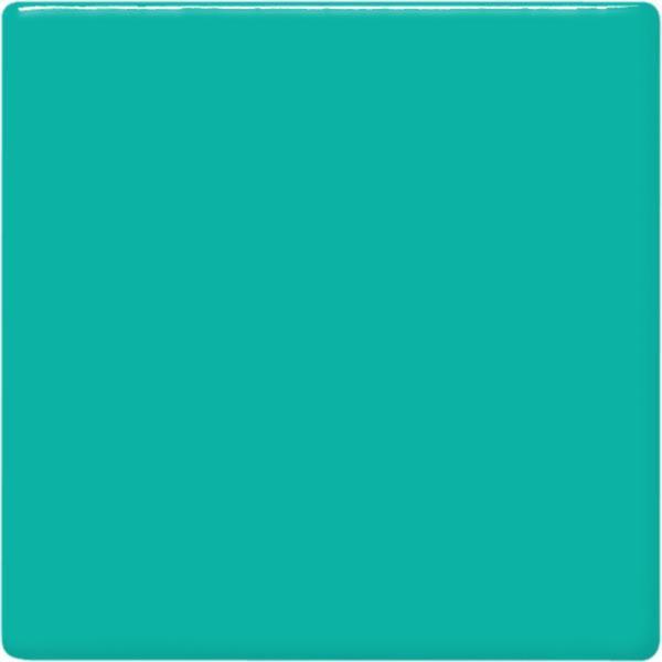 Tp26 robins egg square 2048px