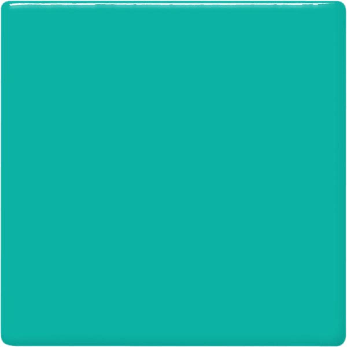 tp 26 robin 39 s egg blue tp teacher 39 s palette. Black Bedroom Furniture Sets. Home Design Ideas