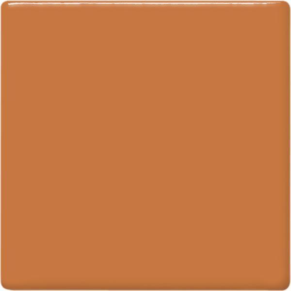 Tp30 caramel square 2048px