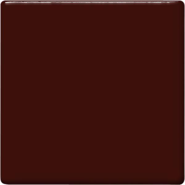 Tp32 fudge brown square 2048px