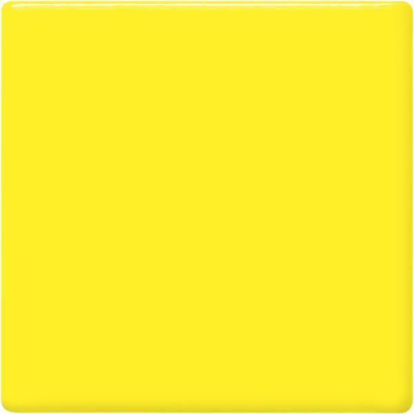 Tp60 lemon square 2048px