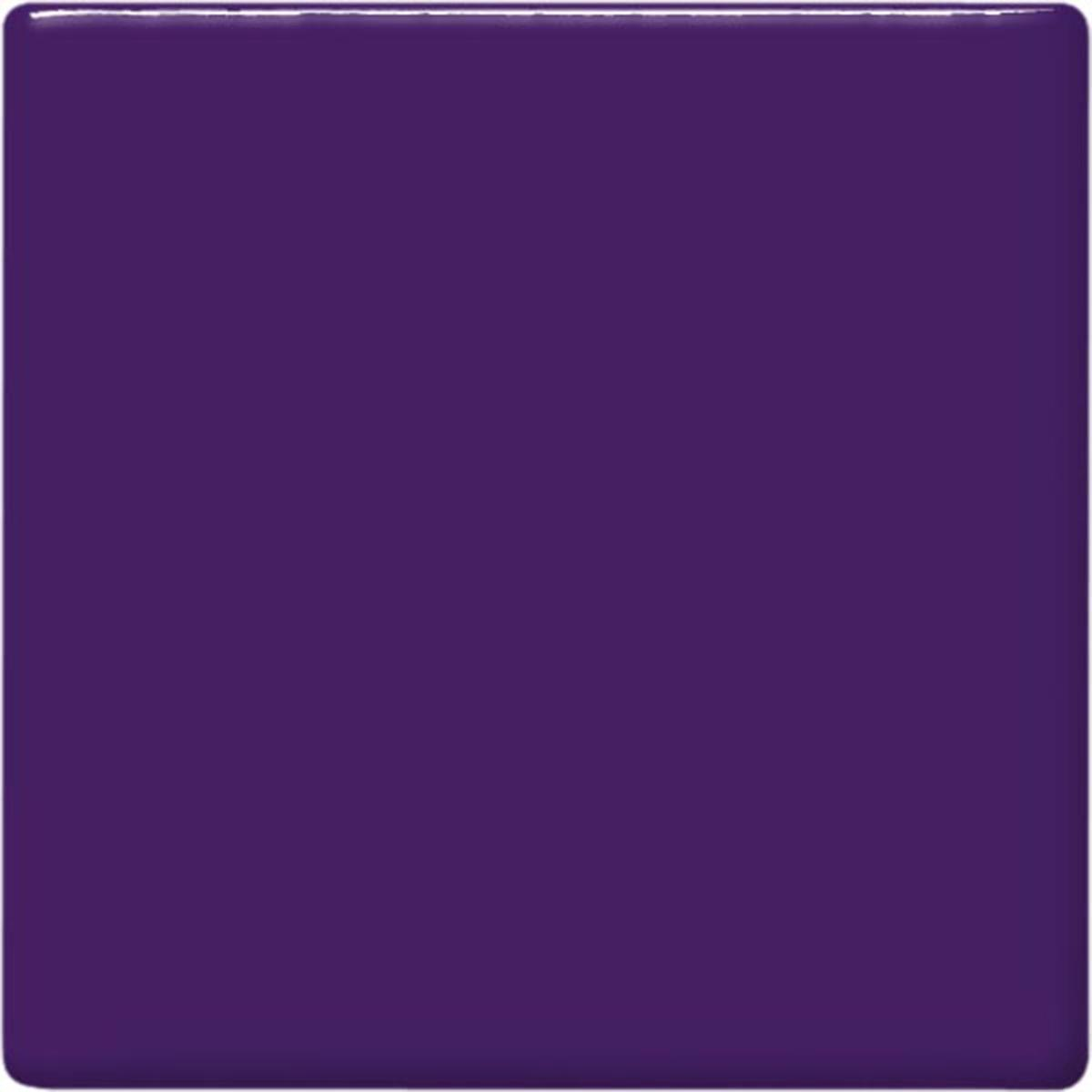 AMACO Teachers Palette Glaze Grape TP-51 1 Pint
