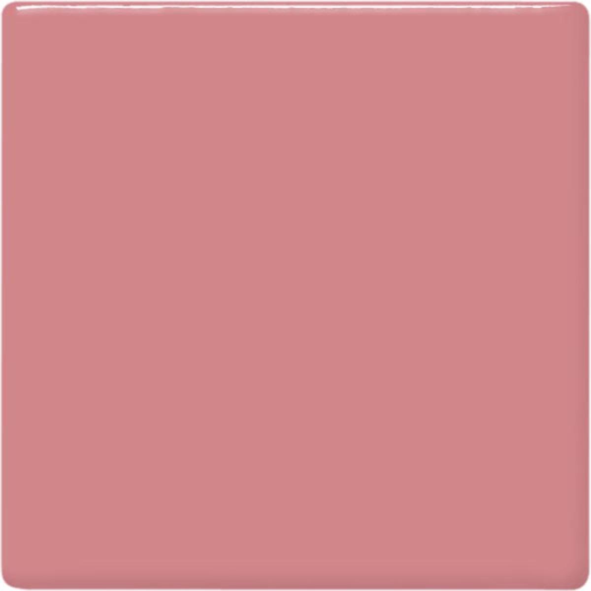 Backlit PetroleumMatte Pink Set
