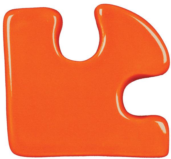 Tp 64 carrot puzzle cutout