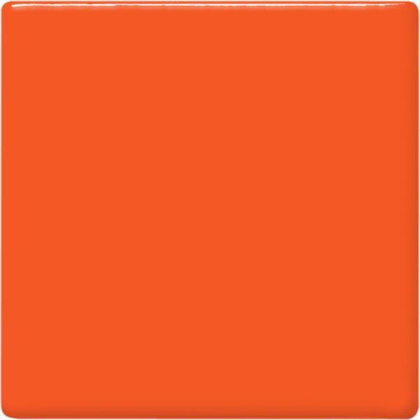 Tp64 carrot square 2048px