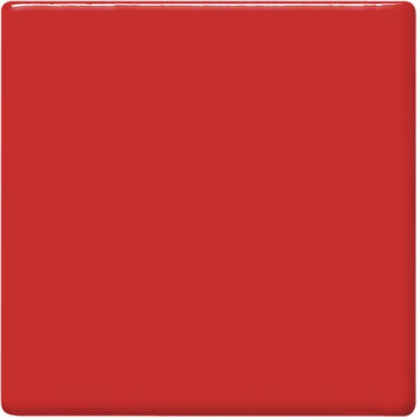 Tp56 scarlet square 2048px