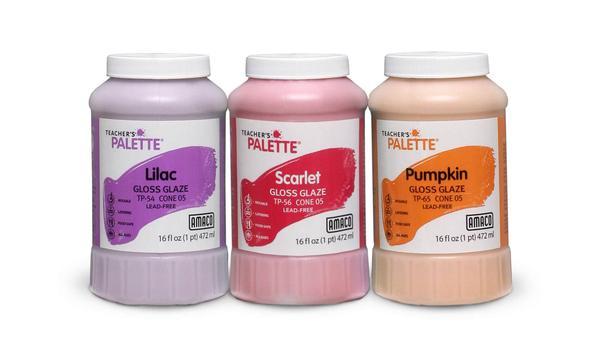 Tp jars 3 new colors 2014 598px