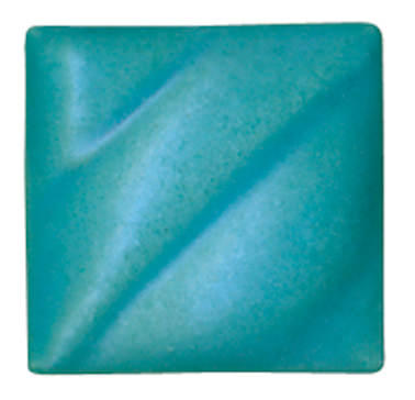 Chalk blue green chip 41454d