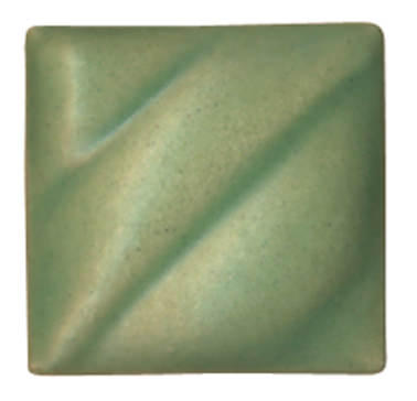 Chalk dark green chip 41446e