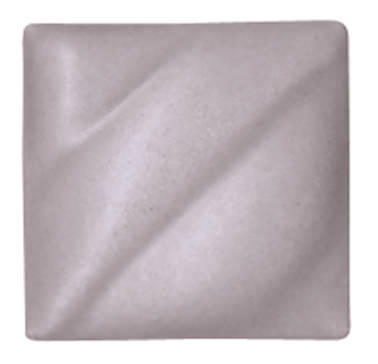 Chalk gray chip 41453c