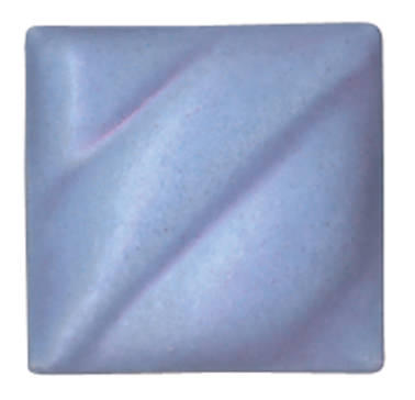 Chalk medium blue chip 41456f