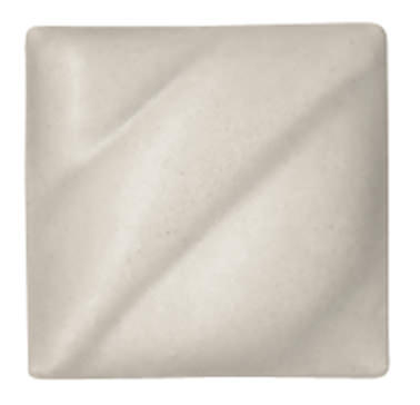 Chalk white chip 41448w