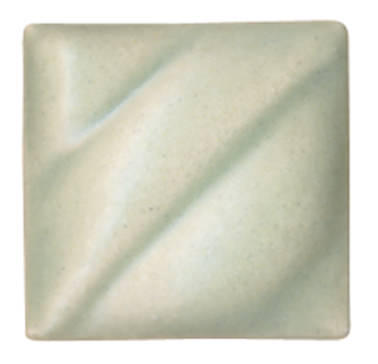 Chalk yellow green chip 41449x