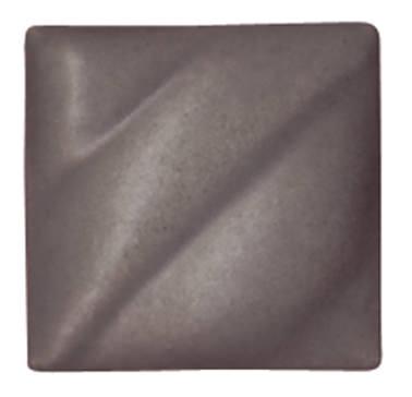 Chalk black chip 41447h