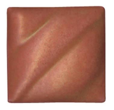 Chalk brown chip 41445t