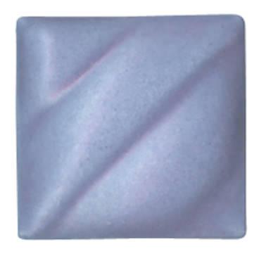 Chalk dark blue chip 41444s