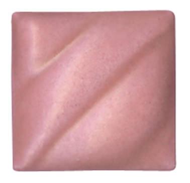 Chalk rose chip 41443r