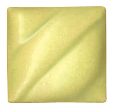 Chalk yellow chip 41442b