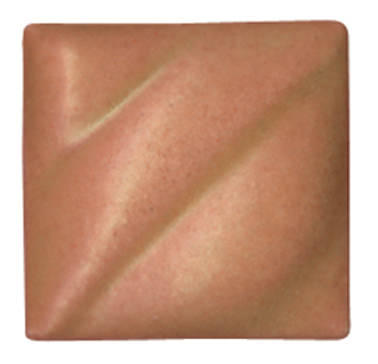 Chalk light brown chip 41452b