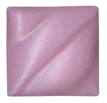 Chalk lilac chip 41450y