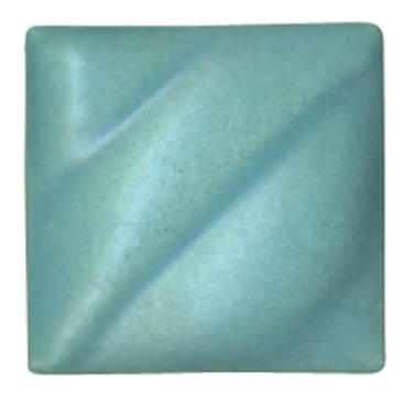 Chalk medium green chip 41451a